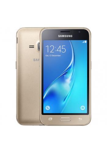 Samsung Galaxy J1 Gold 2016