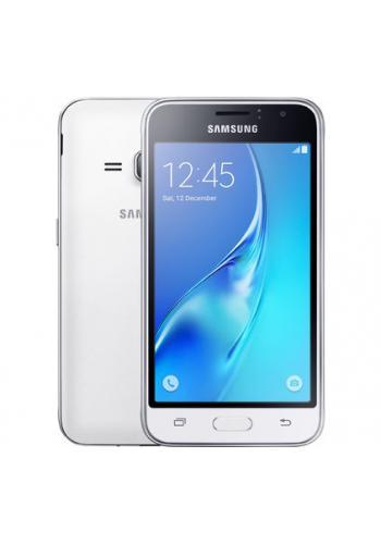 Samsung Galaxy J1 White 2016