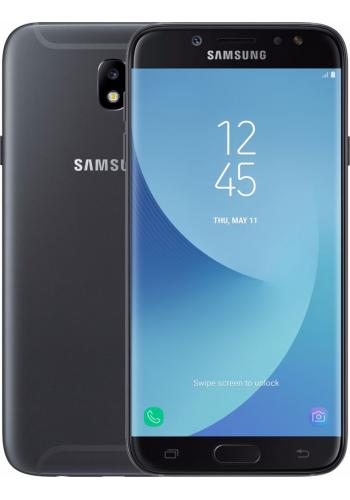 Samsung Galaxy J7 J730F (2017) 16GB Black