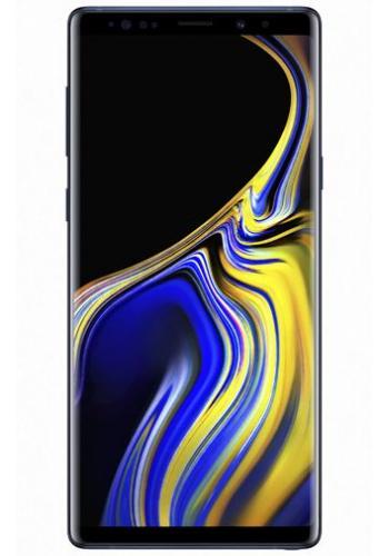 Samsung Galaxy note 9 6GB 128GB