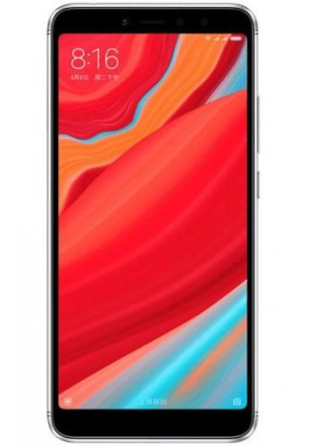 Xiaomi Redmi S2 Global Version 5.99 inch 3GB RAM 32GB ROM Snapdragon 625 Octa core 4G Grey