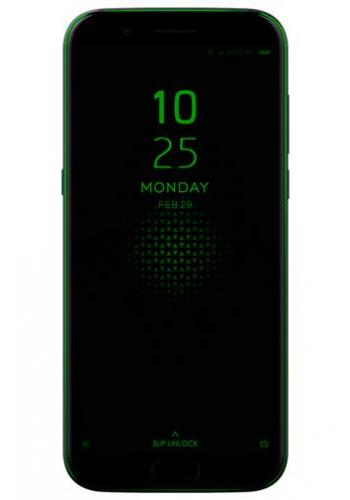 Xiaomi Xiaomi Black Shark Game Smartphone 8GB 128GB Black 8GB